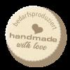 Produkt-Logo: COSAS - HandMade