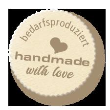 Logo: COSAS - HandMade